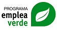 Logo empleaverde